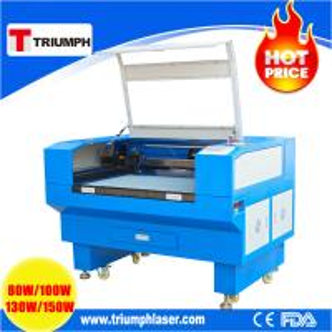 color laser copy machine