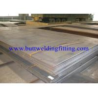 Buy cheap Austenite Stanless Steel Plate 310 310S , Hot Rolled, AISI, ASTM, DIN, EN CE product