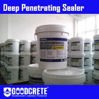 Buy cheap Concrete Waterproofing Sealer, Professional Manufacturer, Core Technology! First from wholesalers