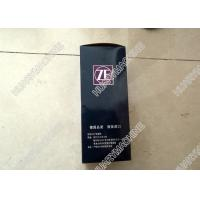 Buy cheap ZF transmission parts, 0750 131 053 oil filter, WG180 oil filter product
