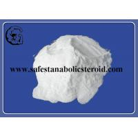 China High Purity Raw Material Local Anesthetic Drugs Propitocaine Hydrochloride 1786-81-8 wholesale