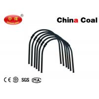 Buy cheap Supporting Equipment 18U Shape Steel Suppor product