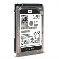 """Buy cheap WD 2.5"""" 1TB HDD 7200 RPM Internal Hard Disk Drive SATA Interface For Laptop product"""