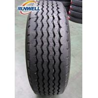 Buy cheap Radial Truck Tyre/Truck Tire 12.00r24/11r22.5/12r22.5/315/80r22.5/385/65r22.5 from wholesalers