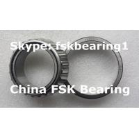 Buy cheap Drive Axle Bearing TR131305 Car Engines Bearing 65mm x 130mm x 52mm product