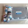 Buy cheap Human Anticardiolipin IgG(ACA IgG) ELISA Kit,96T/Kit from wholesalers
