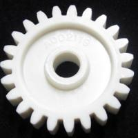 Buy cheap noritzu minilab spare parts A002119 for photo develop machine product