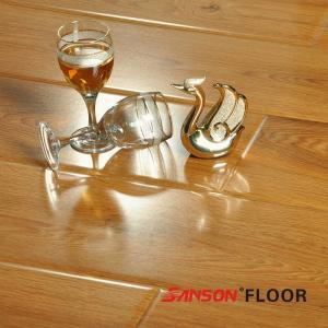 Buy cheap Y4-7201 waterproof laminate floor product
