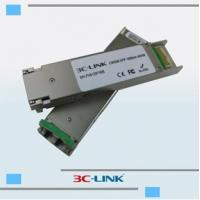 Buy cheap CWDM XFP Transceiver 40km product