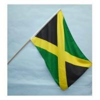 Buy cheap 2' x 3' Printed Flag product