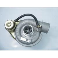 Quality Parts of Car Engine Iveco Turbo Chargers GT52S for sale