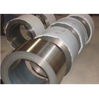 Buy cheap CR 430 Stainless Steel Coil For Building / Sanitary Ware 650 - 1320mm Width product