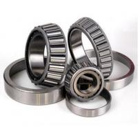 Buy cheap 32308JR Anti Friction Self Aligning Bearing / Cone Roller Bearing For Electric Motors product