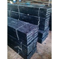 Buy cheap 32-36HRC Corrosion Resistance Forging Die Steel Block for PVC / CD Mould DIN 1.2083 product