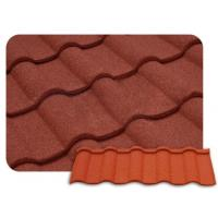Buy cheap steel roof tile steel roof sheet steel structure roof tile product
