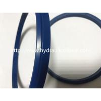Buy cheap Standard Size Pneumatic Cylinder Seals For Construction Equipment product