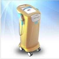 Buy cheap Beauty RF Instrument Deep Anti Aging Device Scar Removal Machines product