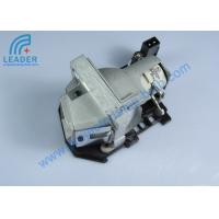 China OPTOMA Projector Lamp SP.8EH01GC01 for DS316 DS316L DS322 DW318 DX319 on sale