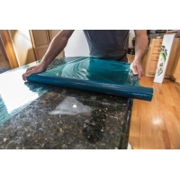 Quality 4Mil Countertop Protection Tape for sale