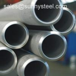 Buy cheap ASME SA210 seamless tube product