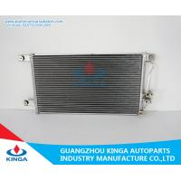 "Buy cheap Mitsubishi AC Nissan Condenser for Montero Sport(98-)Parallel Flow 13"" x 24"" OEM MR 360415 product"