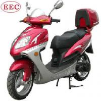 Buy cheap Scooter ZX150T-3 product