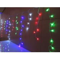 led icicle christmas lights clearance images