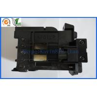 Buy cheap High Lumen Nec Projector Lamps NP01LP For 300W , Multimedia Projector lamp product
