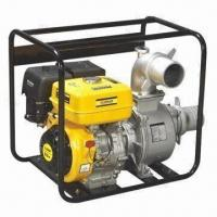 Buy cheap Gas Water Pump with 80m product