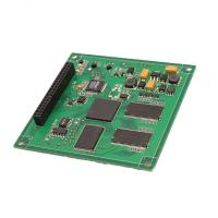 Buy cheap Switch sensor Electronic Circuit Board Assembly with contract manufacturing switch pcb assembly product
