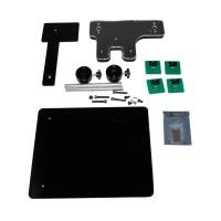 Buy cheap BDM FRAME with Adapters Set Fit original FGTECH, Automotive ECU Programmer product