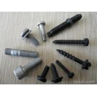 China Low friction , Chrome free Zinc Flake Coating with corrosion protecion additive wholesale
