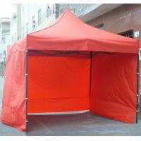 Buy cheap Instant Canopy Marquee Gazebo Folding Tent Instant Shelter / Business Tent For Party product