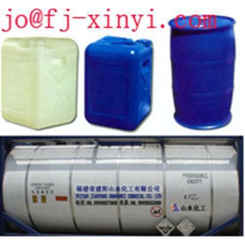 Quality Industrial hydrofluoric acid for sale
