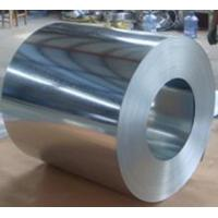 China Galvanized Steel Sheets in Coils for Building wholesale
