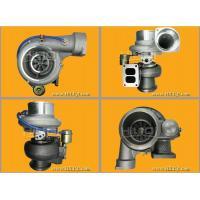 Buy cheap New Product Caterpillar Turbocharger C15 S410G 704604-0007 With C15 Engine product