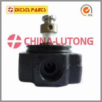 Buy cheap 3 cylinder DPA head rotor,096400-1260 6 cylinder head rotor,096400-1230 CABEZAL,delphi head rotor,bmw rotor removal tool product
