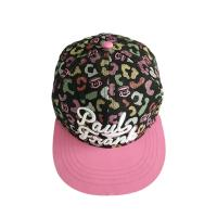 Buy cheap Popular Fancy Couple Baseball Caps , Girls Casual Duck Baseball Hat product