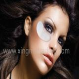 China Collagen Hydrogel Eye Patch Anti-Wrinkle Skinfood Skin Care Products Made in China on sale