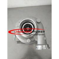 Buy cheap B1 11589880007 04298603KZ 11589880003 04299151KZ 04295604KZ 21247356 Deutz Industrial Engine product