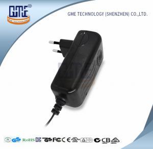 Buy cheap EU камер CCTV затыкает черноту 90V DC AC переходники силы - ввод напряжения AC 264V product