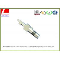 Precision Machining Components Stainless steel pin used for winding machines