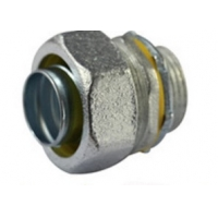Buy cheap Professional Malleable Iron Fittings / Malleable Iron Pipe Fittings Acid Resistance product