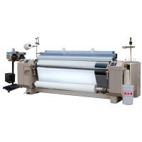 SD822-170CM DOUBLE NOZZLE WATER JET LOOM OF PLAIN SHEDDING