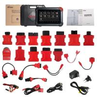 China XTOOL EZ400 PRO Tablet Auto Diagnostic Tool Same As Xtool PS90 with 2 Years Warranty on sale