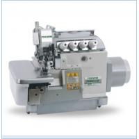 Buy cheap Direct Drive High Speed Overlock Sewing Machine product