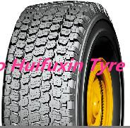 Buy cheap Snow Radial OTR Tyre 16.00R25 L-2/E-2 product
