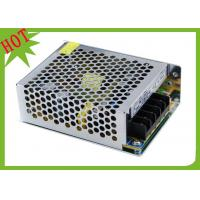 Buy cheap OEM Regulated Switching Power Supply For LED Strip Lighting product