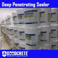 Buy cheap Deep Penetrating Sealer, Competitive price product