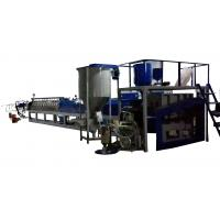 Buy cheap EPE NPE Foam Sheet Extrusion Line for best foaming product